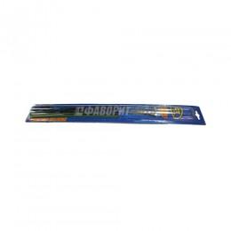 Щетки стеклоочист. SCT-9405  18