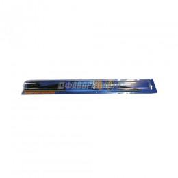 Щетки стеклоочист. SCT-9407  19
