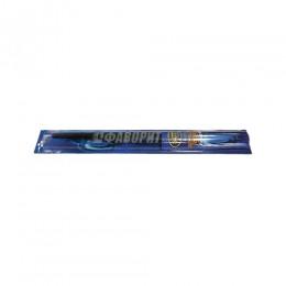 Щетки стеклоочист. SCT-9409  20