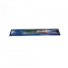 Щетки стеклоочист. SCT-9418  13